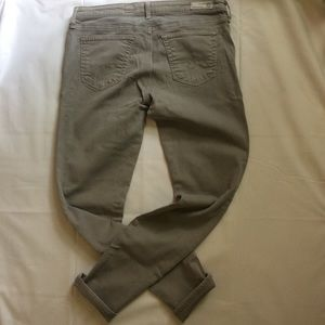 Adriano Goldschmied Skinny Jeans 29R